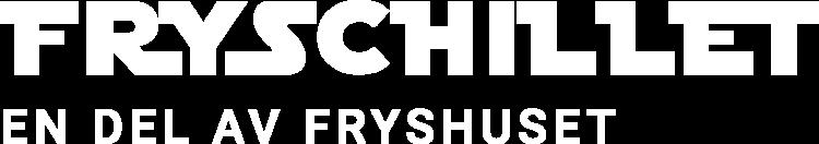 Fryschillet
