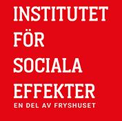Institutet för Sociala Effekter (ISE)