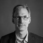 Bild på Styrelseledamot, Johan Oljeqvist