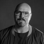 Bild på Fryshuschef Borlänge, Per Hed, t f Kunskapsområdeschef Arbete & Entreprenörskap