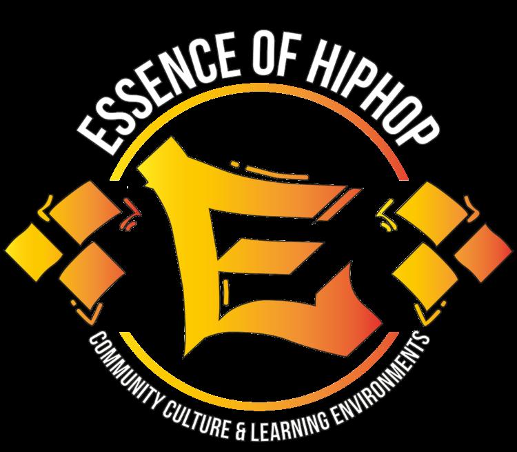 Essence of HipHop