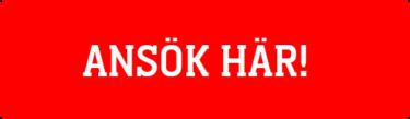 Röd ruta med texten Ansök här