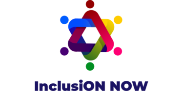 InclusiON NOW! Development of Inclusive Youth Work in the Eastern Partnership countries
