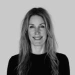 Bild på Fryshuschef Malmö, Jenny Berg Nilson