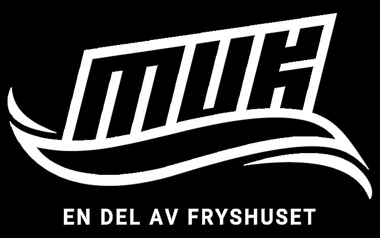 Maria ungdomsklubb (MUK)
