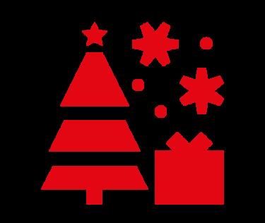 Julgåva till Fryshuset