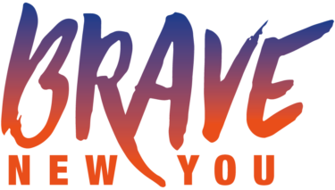 Brave New You - Reloaded, tackling hateful narratives in Europe