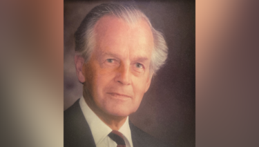 Anders Carlbergs minnespris 2020 – Hederspris för livsgärning