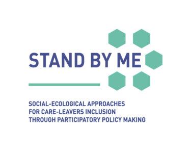 Stand By Me Game: ett medvetenhets-och kritiskt tänkande verktyg om självständighet och uppväxt