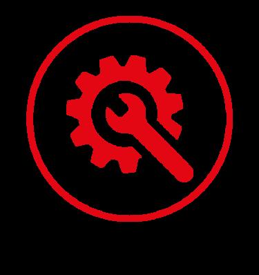 Läs mer om våra metoder och verktyg.